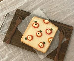 asian, eat, and kawaii image