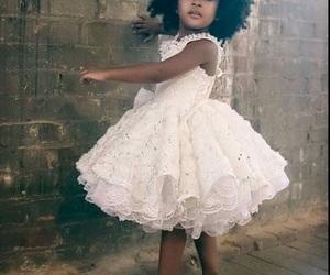adorable and princess image