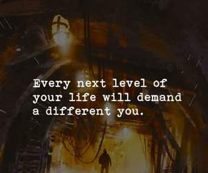 be better, level, and change image