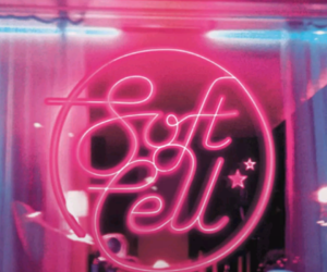 80s, music, and soft cell image