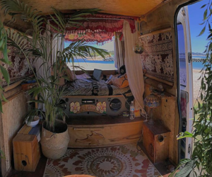 beach, exotic, and Road Trip image