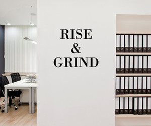 boss, etsy, and grind image