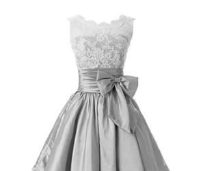 cheap, 2017 dress, and high quality image