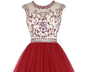 cheap, 2017 dress, and evening dresses image