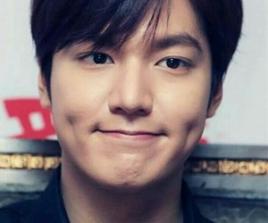 actor, lee min ho, and leeminho image