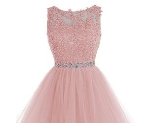 prom dress, homecoming dress, and homecoming dresses image