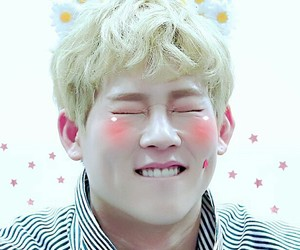 icon, jooheon, and monsta x image