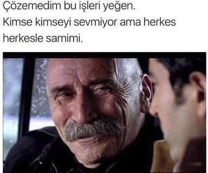 ask, turkey, and turkisch image