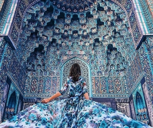 russia and saint petersburg mosque image