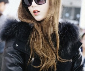 style, t-ara, and qri image