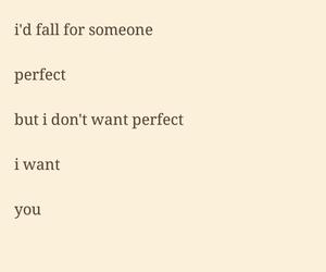 couple, i want you, and like image