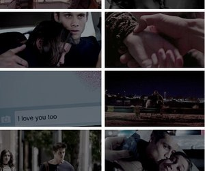 tagged t@gged image