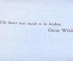 amor, broken, and frases image