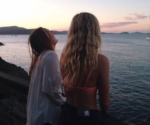 picture ideas, summer+beach, and tumblr+alternative image