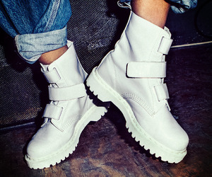 alternative, boots, and brand image