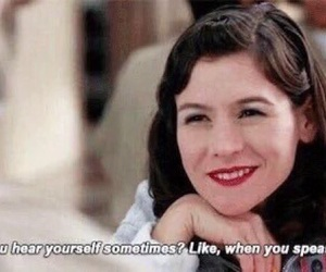 quotes, funny, and oitnb image