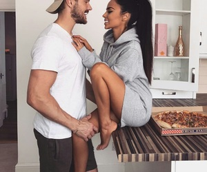 amazing, goals, and couple image