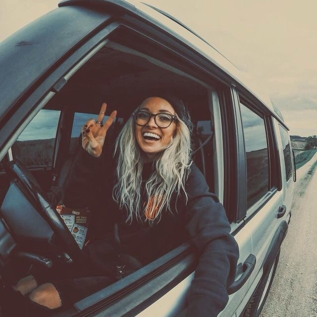 adventures, car rides, and exploring image