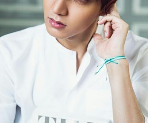 actor, lee min ho, and handsome image