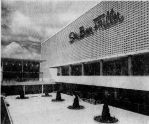 1961, mall, and jennings image