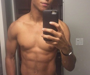 daddy, keith powers, and keith image