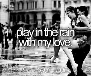 before i die and love image