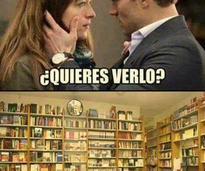 libros and meme image