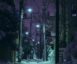 grunge, street, and aesthetic image