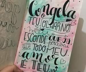 fica and anavitória image