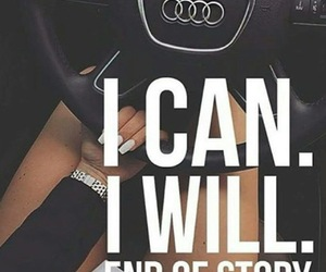 business, car, and dreams image