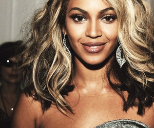 beyonce knowles, diva, and queen bey image