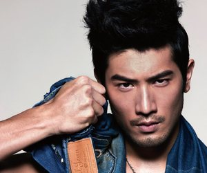 actor, taiwanese, and people of colour image