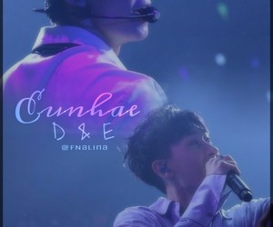 donghae, eunhae, and eunhyuk image
