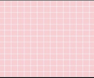 geometry, pink, and tumblr image