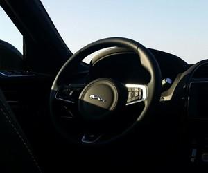 car, cool, and jaguar image