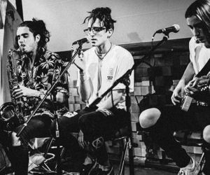 chase atlantic, bands, and music image