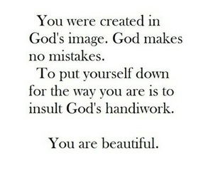 god, quotes, and beautiful image