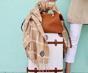blogger, blair eadie, and fashion image