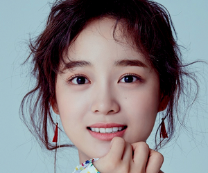 sejeong and gugudan image