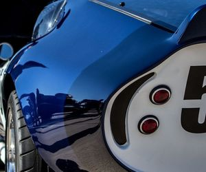 automobiles, blue, and dark blue image
