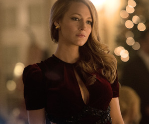 age of adaline, 2010s, and through the ages image