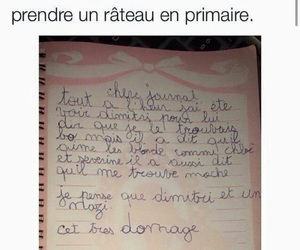 diary, enfance, and lol image