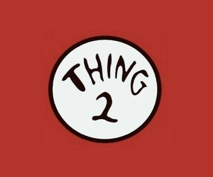 wallpaper, background, and thing 2 image