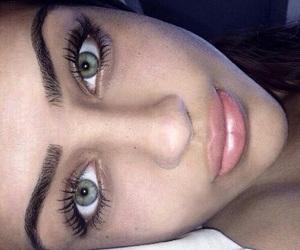 beautiful, blue eyes, and eyes image