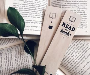 book, read, and tumblr image