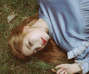 dahyun, twice, and kpop image