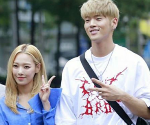 bm, somin, and bmin image