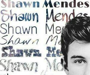 fondo and shawn mendes image