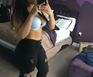beauty, pretty girl, and tumblr image