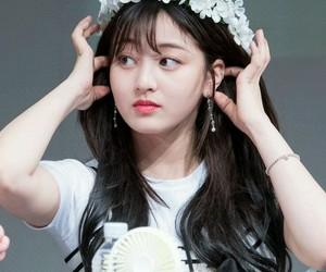 jihyo, twice, and kpop image